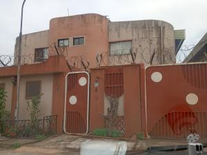 5 bedroom House for sale 15b Banana Close  Ajao Estate Isolo Lagos