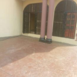 5 bedroom House for rent Magodo GRA Phase 2 Kosofe/Ikosi Lagos