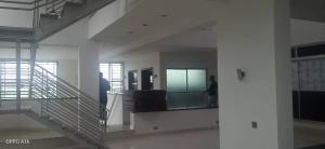 5 bedroom Semi Detached Duplex for sale Shangisha Kosofe/Ikosi Lagos