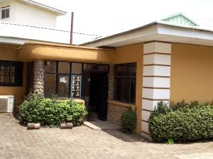 5 bedroom Semi Detached Duplex House for sale - Utako Abuja