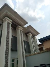 5 bedroom Semi Detached Duplex for sale Magodo GRA Phase 1 Ojodu Lagos