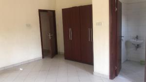 5 bedroom Semi Detached Duplex for rent Ogudu GRA Ogudu Lagos