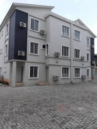 5 bedroom Semi Detached Duplex House for sale AdeyemI lawson road MacPherson Ikoyi Lagos