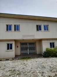 4 bedroom Office Space Commercial Property for rent Ikeja GRA Ikeja Lagos