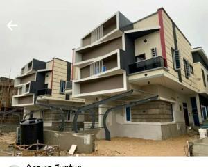 5 bedroom Detached Duplex for sale Bonavista Estate, Orchids Road Lekki Lagos
