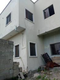 5 bedroom Semi Detached Duplex for sale Ogudu GRA Ogudu Lagos