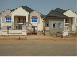 5 bedroom House for sale Guzape District, Behind Coza, Abuja Guzape Abuja