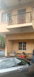 5 bedroom Semi Detached Duplex for rent Omole phase 1 Ojodu Lagos