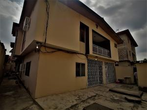 5 bedroom Semi Detached Bungalow House for rent Oregun Ikeja Lagos