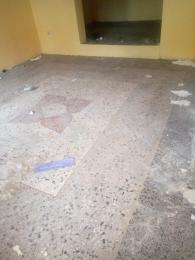 5 bedroom House for sale Alausa Ikeja Lagos