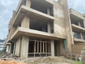 5 bedroom Semi Detached Duplex for sale Mcpherson MacPherson Ikoyi Lagos