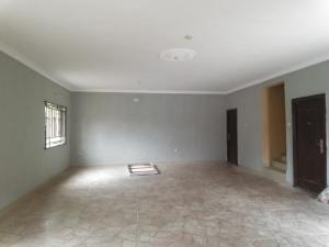 5 bedroom Terraced Duplex House for rent Abimbola Estate Abule Egba Abule Egba Lagos