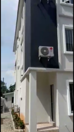 5 bedroom Terraced Duplex House for rent Adeyemi Lawson Street MacPherson Ikoyi Lagos