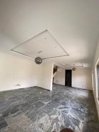 5 bedroom Flat / Apartment for sale Onikoyi Estate Ikoyi Lagos