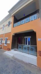 5 bedroom House for shortlet Ajah Lagos