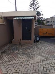 5 bedroom Detached Duplex House for sale Ikeja Lagos