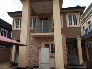 5 bedroom House for sale Ikeja Lagos