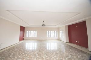 5 bedroom Detached Duplex House for sale Mayfair Gardens Estate LBS Ibeju-Lekki Lagos