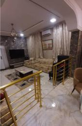 5 bedroom Detached Duplex House for sale Porch Estate Close To Turkish Hospital Nbora Abuja