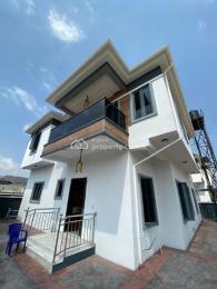 5 bedroom House for sale Ajah Lekki Gardens estate Ajah Lagos