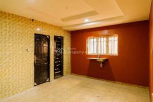 5 bedroom Terraced Bungalow House for sale Independent layout Enugu Enugu