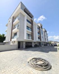5 bedroom Terraced Duplex House for sale Off Alexander  Gerard road Ikoyi Lagos