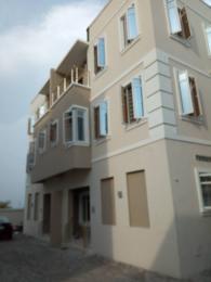 5 bedroom House for sale along chevron alternative route chevron Lekki Lagos