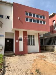 Terraced Duplex House for sale - Lokogoma Abuja