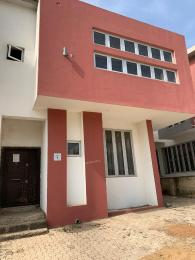 5 bedroom Terraced Duplex House for sale Emerald Estate, Lokogoma Lokogoma Abuja