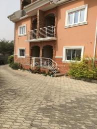 Terraced Duplex House for sale - Gwarinpa Abuja