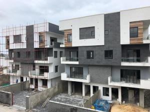 5 bedroom Terraced Duplex for sale 314 Close Banana Island Ikoyi Lagos Banana Island Ikoyi Lagos