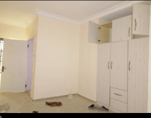 5 bedroom House for sale ... Sangotedo Lagos