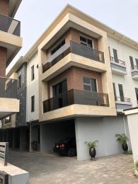 5 bedroom Terraced Duplex House for sale ... Ikoyi Lagos