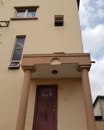 5 bedroom House for sale Phase 1 Gbagada Lagos