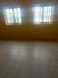 Terraced Duplex House for rent aturanse estate Gbagada Lagos