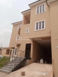 5 bedroom Terraced Duplex House for sale  Magodo Brooks, Magodo  Magodo GRA Phase 1 Ojodu Lagos