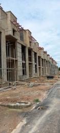5 bedroom Terraced Duplex House for sale Dawaki, off Gwarinpa road Gwarinpa Abuja