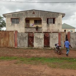 5 bedroom Detached Duplex House for sale Plot 6, house 4 Opic area 8 Agbara Ogun state. Agbara Agbara-Igbesa Ogun