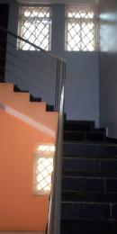 5 bedroom Terraced Duplex House for rent Katampe Ext Abuja
