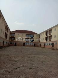 5 bedroom Terraced Duplex House for sale   Chinyeaka Ohaa Crescent, Wuye Abuja