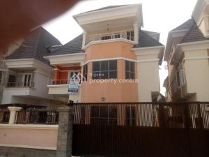5 bedroom Terraced Bungalow House for sale ... Ilaje Ajah Lagos
