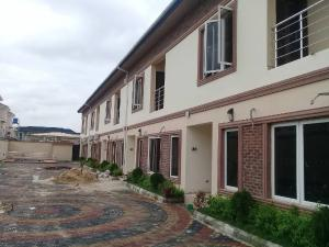 5 bedroom House for sale Ihuntayi street off palace road oniru Shomolu Shomolu Lagos