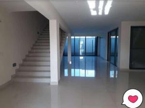 5 bedroom House for sale Victoria Island Lagos