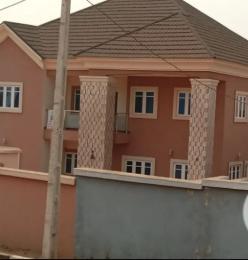 5 bedroom Detached Duplex House for sale REPUBLIC ESTATE INDEPENDENCE LAYOUT Enugu Enugu