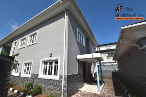 5 bedroom Flat / Apartment for rent Lafiaji Community, Opp Buena Vista Estate, Orchid Road Lekki Lagos