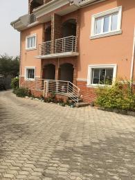 5 bedroom Terraced Duplex House for sale Close to Galadima Model city gate Gwarinpa Abuja