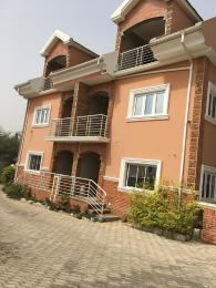 5 bedroom Terraced Duplex House for sale Close to Galadima Model city gate Gwarinpa Abuja
