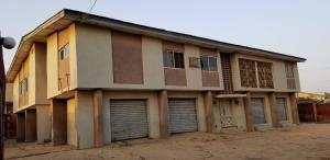 5 bedroom Flat / Apartment for sale Opposite Foodco Akobo Ibadan Oyo