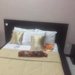 5 bedroom Detached Duplex for shortlet Awuse Estate Opebi Ikeja Lagos