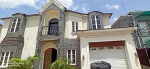 6 bedroom Detached Duplex House for rent Lekki Palm View Ado Ajah Lagos